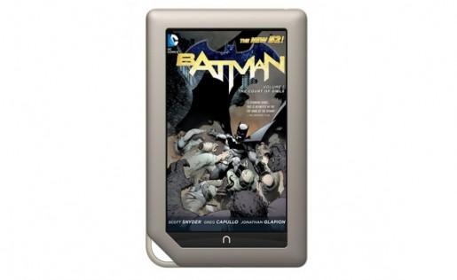 Batman Y Superman Vuelven A Ser Amigos De Barnes Amp Noble