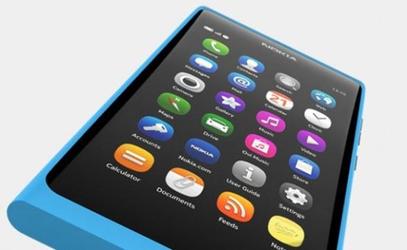 El Nokia N9 ahora funciona mejor que nunca gracias al release PR 1.3.