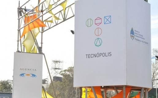 En su edición 2011, Tecnópolis fue visitada por 4,5 millones de personas.