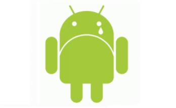 Android sigue perdiendo terreno en usa gomovil tu blog - Como quitar la mala racha ...