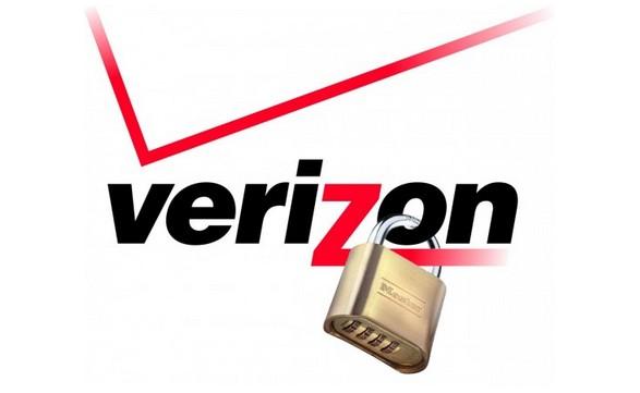 Verizon equipara su condición con la del editor de un periódico, los cuales son responsables de aquello que aparece en su medio.