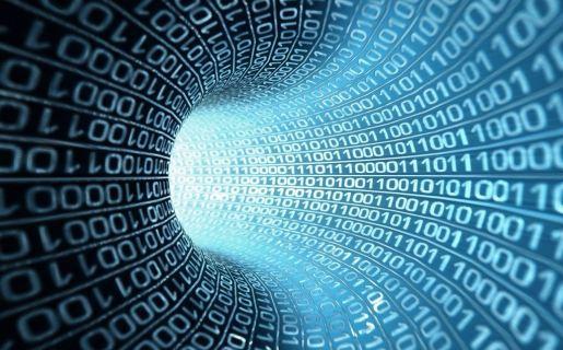 Los datos que producen los usuarios ahora son usados por las empresas para estudiar al consumidor.