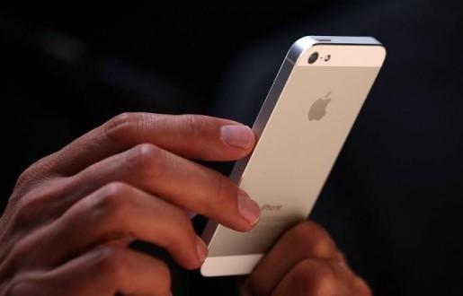 Los precios del iPhone 5 desbloqueado ya han sido revelados (Foto: AFP)