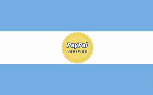 La enmienda indica que los argentinos no podrán realizar operaciones con otros usuarios del país, pero sí con los del exterior.