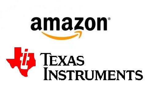 Amazon, ¿nuevo jugador en la industria de los chips móviles?