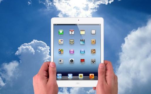 ¿El iPad Mini estará en lo más alto del podio?