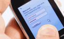 Según Kaspersky, los ataques a móviles crecieron 600% en 2011 con respecto a 2010. En lo que va de este año, la suba es del 300%.
