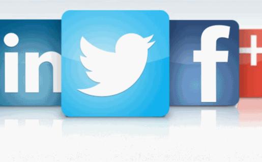 ¿Cuál es la red social preferida de los lectores de RedUSERS?