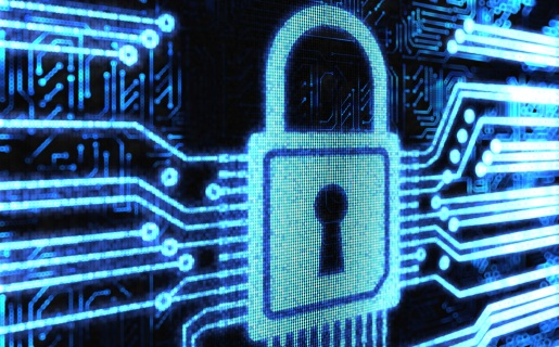 RedUSERS entrevistó a los analistas de los principales proveedores de seguridad de la región.