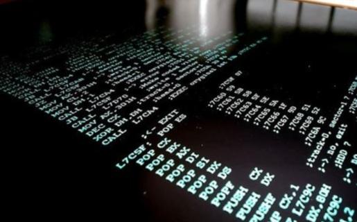Según LACNIC, sólo los bancos de Latinoamérica perdieron US$ 93.000 millones en 2011 a causa del terrorismo digital.