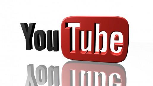 La mágia de mezclar dos vídeos en Youtube