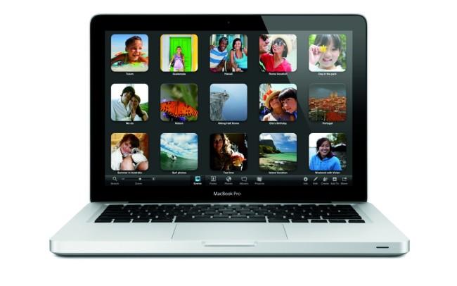 OS X se integra con iOS