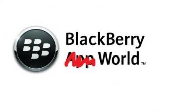 La tienda de Blackberry cambia de nombre