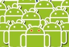 """El parche se conocerá en """"el próximo gran lanzamiento"""" de Google para Android, sin fecha exacta."""