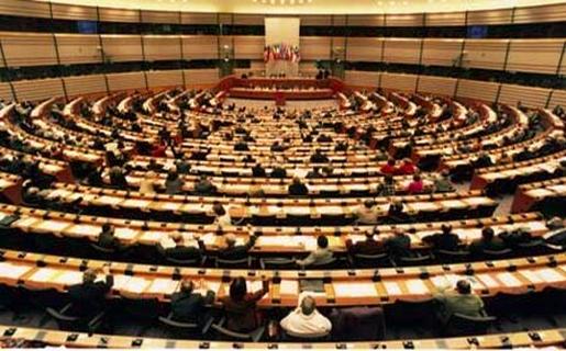 El Partido Pirata fue uno de los principales artífices en la redacción de la resolución que condena el intento de la UIT para controlar Internet.