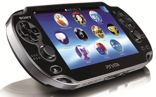 Pasamos dos semanas con la PS Vita y vivimos para contarlo