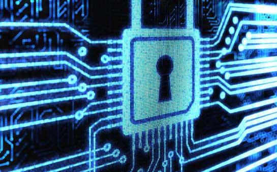 sistemas de seguridad informatica pdf free
