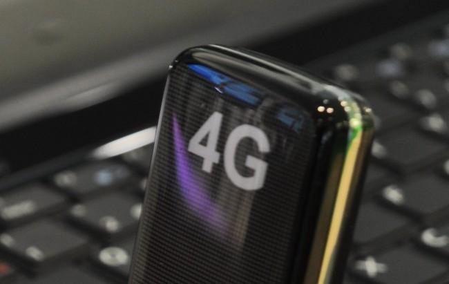 La Secretaría de Comunicaciones deberá llamar a licitación para explotar las frecuencias, o bien realizar designaciones directas.
