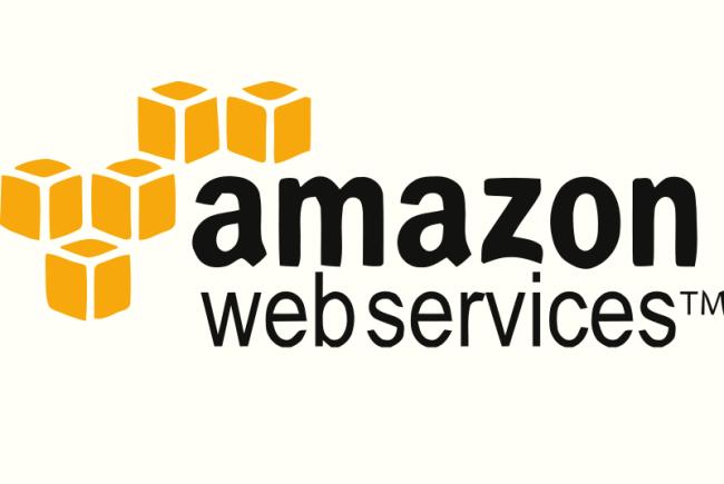 """Por ahora el servicio solo se ofrece en Estados Unidos, y la versión """"on-demand"""" cuesta 4,60 dólares por hora."""