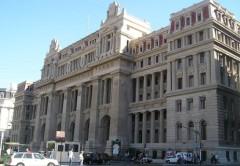 Tras la prórroga de la cautelar, el Gobierno acude a la Corte Suprema.