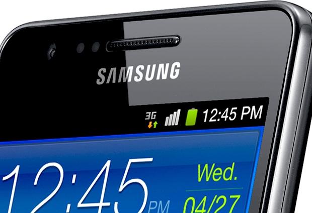 Samsung presentaría su nuevo dock de sonido durante el CES 2013.