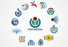 La Fundación Wikimedia obtuvo un nuevo récord de donaciones.