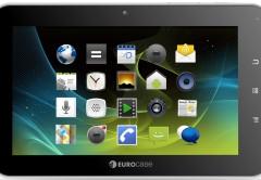 """La Eurocase Argos ofrece todo lo que una tablet de 7"""" tiene para dar, a un precio realmente accesible"""