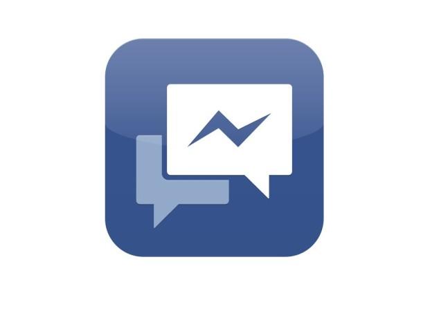 Facebook Messenger suma llamadas de voz para todo Estados Unidos