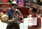 """""""Cómo se pronuncia Huawei"""" fue el video más votado por nuestros lectores"""
