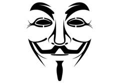 La facción Argentina de Anonymous, contra las cifras del INDEC
