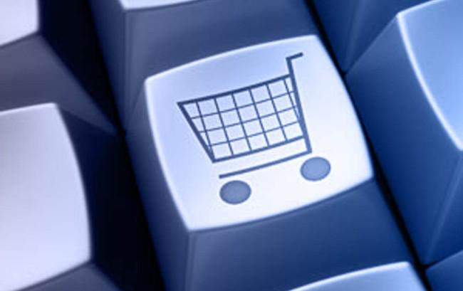 El e-commerce argentino sigue en alza