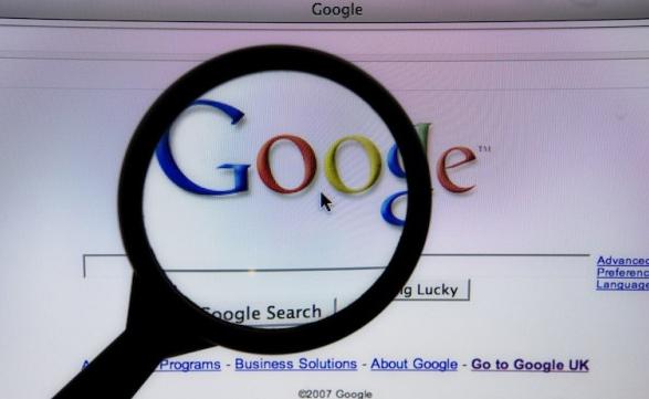 Google estuvo bajo la lupa de la Comisión Federal de Comercio y salió airoso del examen.