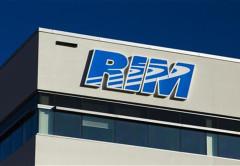 La compra de RIM es motivo de estudio por parte de Lenovo, pero también para el gobierno canadiense.