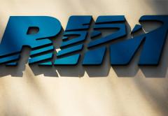 Optimismo en RIM: Los pedidos iniciales de los carriers los llevarían a aumentar la producción de la BlackBerry Z10.