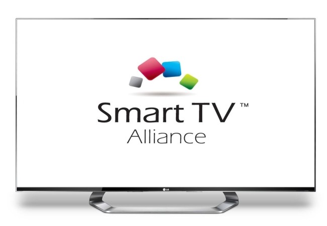 smarttv-alliance
