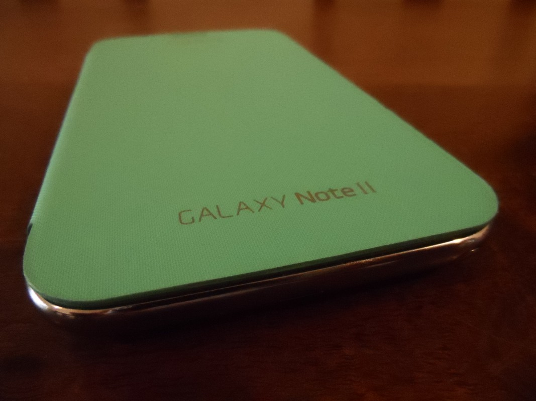 Galanote20021