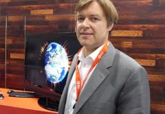Según Lars Boilesen, el paso a WebKit es un movimiento estratégico para el mejor aprovechamiento de los recursos de la compañía y un mejor rendimiento del navegador.