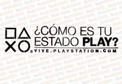 """RedUSERS.com y Sony te invitan a sumarte al concurso """"¿Cómo es tu Estado Play?"""