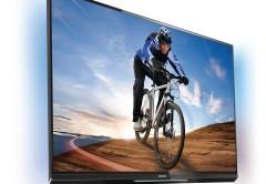 La Serie 7000 de Philips cuenta con un nuevo diseño y varias funciones adicionales para disfrutar.