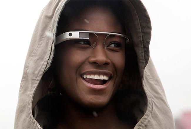 Google Glass está cada vez más cerca de ser una realidad