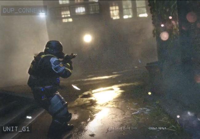 Como Seran Los Juegos De Playstation 4 Los Trailers De Los Titulos