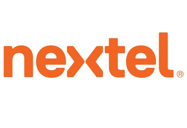 Nextel estaría evaluando sus próximos movimientos en América Latina
