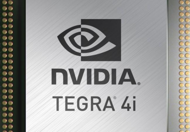 El Tegra 4i le abre a Nvidia los mercados de gama media que experimentan un gran crecimiento en varias regiones del mundo. La compañía ha presentado prototipos de tablets y smartphones a varias empresas.