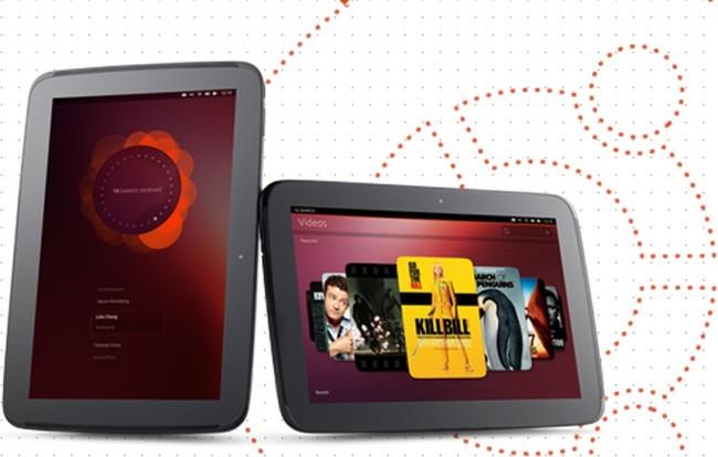 """El nuevo SO funcionará en tablets de  6 a 20 pulgadas y promete """"integración completa"""" entre dispositivos móviles, televisores y equipos de escritorio."""