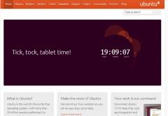 Ubuntu, cada vez más cerca del universo móvil