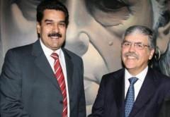 El desarrollo de la Televisión Digital Abierta en Venezuela sigue las pautas de la experiencia argentina. La segunda fase apunta a cubrir más de la mitad de la población.
