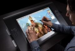 Wacom es responsable de la fabricación de algunas de las mejores tabletas de diseñadores del mercado