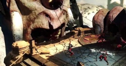 God-of-War-Ascension-Multiplayer-Video