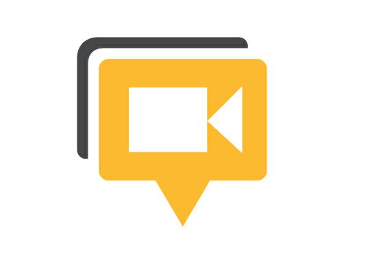 La charla entre San Martín y los estudiantes podrá seguirse a través de la plataforma Hangout
