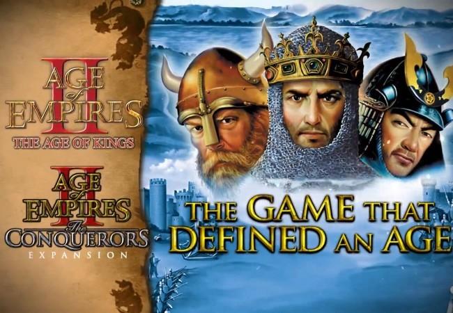 Un juego que definió una época